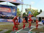 bedincak-dalam-kegiatan-pekan-nasional-qris-bank-indonesia-babel.jpg