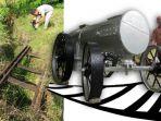 bekas-rel-di-bengkel-lipat-kajang-dan-lokomobil-di-museum-tanjungpandan_20180905_165644.jpg
