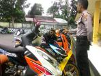 belasan-sepeda-motor-hasil-cipkon_20160421_141054.jpg
