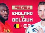 belgia-vs-inggris_20180714_210324.jpg