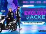 beli-yamaha-gear-125-dapat-exclusive-jacket-gear-125-x-evos.jpg