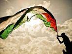 bendera-palestina_20180307_073751.jpg
