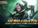 benedetta-jadi-hero-ke-100-di-mobile-legends.jpg