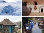 bentuk-bentuk-rumah-di-seluruh-dunia.jpg