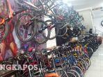 berbagai-jenis-sepeda.jpg