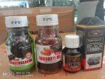 berbagai-macam-obat-obatan-herbal-yang-tersedia-di-toko-sentra-herbal-bangka.jpg
