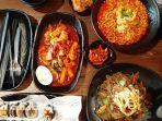 berbagai-menu-khas-korea-yang-di-sajikan-di-nunas-table.jpg