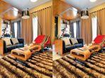 berbagi-idea-tips-sukses-aplikasikan-softfurnishing-melalui-pilihan-warna-corak-dan-tekstur.jpg