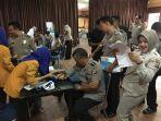 bid-dokes-polda-kepulauan-bangka-belitung_20180327_190219.jpg