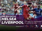 big-match-chelsea-vs-liverpool-liga-inggris-pekan-6.jpg