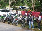 bikers-saat-tiba-di-mapolda-babel_20160413_112214.jpg