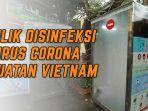 bilik-disinfeksi-portable-ciptaan-vietnam-untuk-tekan-penyebaran-virus-corona.jpg