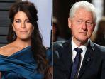 bill-clinton-dan-monica-lewinski-yang-terlibat-skandal-seks_20180703_213047.jpg
