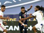 bintang-paris-saint-germain-neymar.jpg