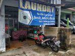bisnis-laundry.jpg