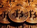 bitcoin_20160410_215436.jpg