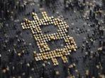 bitcoin_20180118_124828.jpg