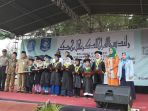 bkprmi-kabupaten-bangka-wisuda-2496-santri_20170523_154708.jpg