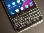 blackberry-mercury_20170214_055644.jpg