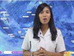 bmkg-peringati-cuaca-ekstrem-dan-gelombang-tinggi-di-wilayah-ini-terdapat-satu-angin-siklon-tropis.jpg