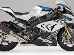 bmw-hp4-race-seharga-rp-21-miliar_20180420_162440.jpg