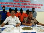 bnn-babel-bekuk-bandar-narkoba-antar-pulau_20160226_204109.jpg