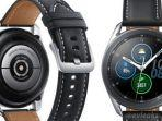 bocoran-render-samsung-galaxy-watch-3-yang-dibeberkan-leakers-evan-blass.jpg