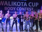 body-contest2.jpg