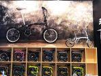 booth-sepeda-3sixty-saat-ambil-bagian-dalam-perhelatan-the-27th-china-international-bicycle-fair.jpg