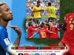 brasil-vs-belgia_20180706_092706.jpg