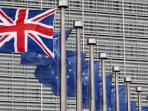 brexit1_20160624_205215.jpg