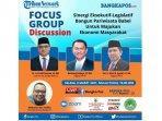 brosur-webinar-focus-group-discussion-fgd.jpg