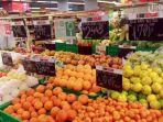 buah-impor.jpg
