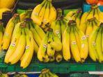 buah-pisang-yang-kaya-akan-vitamin-dan-nutrisi.jpg