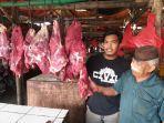 budiman-pedagang-daging-sapi.jpg