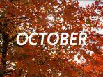 bulan-oktober.jpg