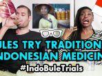 bule-mencoba-tradisi-indonesia_20180310_010957.jpg