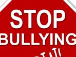 bully_20160530_102218.jpg