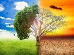 bumi-semakin-memanas-wabah-penyakit-semakin-meluas_20180501_010416.jpg