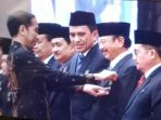 bupati-bangka-barat-h-parhan-ali-menerima-satyalancana-pembangunan-dari-presiden-republik-indonesia_20180713_201200.jpg