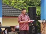 bupati-belitung-sahani-saleh_20180701_155219.jpg