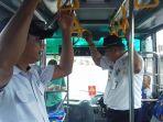 bus-baru-niii_20170202_162830.jpg
