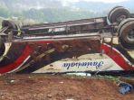 bus-pariwisata-kecelakaan_20170501_071740.jpg