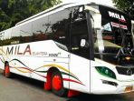bus-raja-jalanan_20180418_063931.jpg