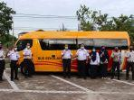 bus-sekolah-1801.jpg