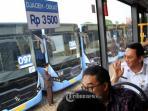 bus-tranjakarta-baru-gubenur-dki-basuki-tjahaja-purnama_20161021_202618.jpg