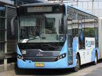bus-transjakarta-ubah-kebijakan-mulai-23320.jpg