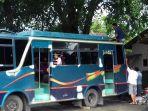 bus_20171221_191554.jpg