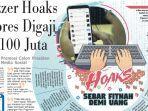 buzzer-hoax-pilpres.jpg