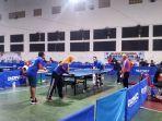 cabang-olahraga-tenis-meja.jpg